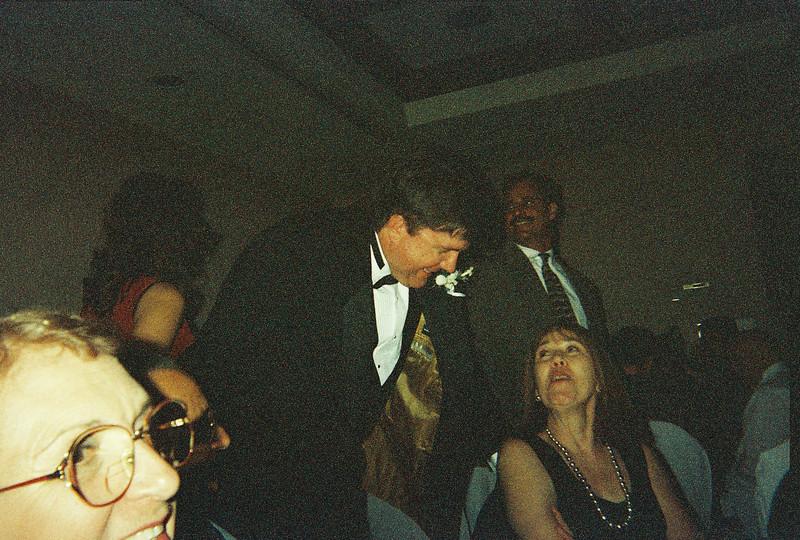 David_and_Sinead's_Wedding_5-22-1999-162