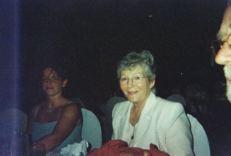 David_and_Sinead's_Wedding_5-22-1999-187