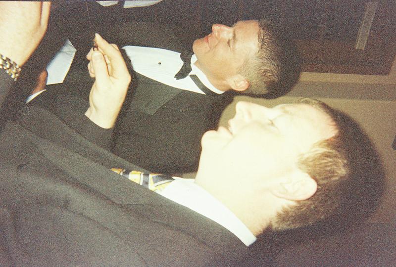 David_and_Sinead's_Wedding_5-22-1999-196