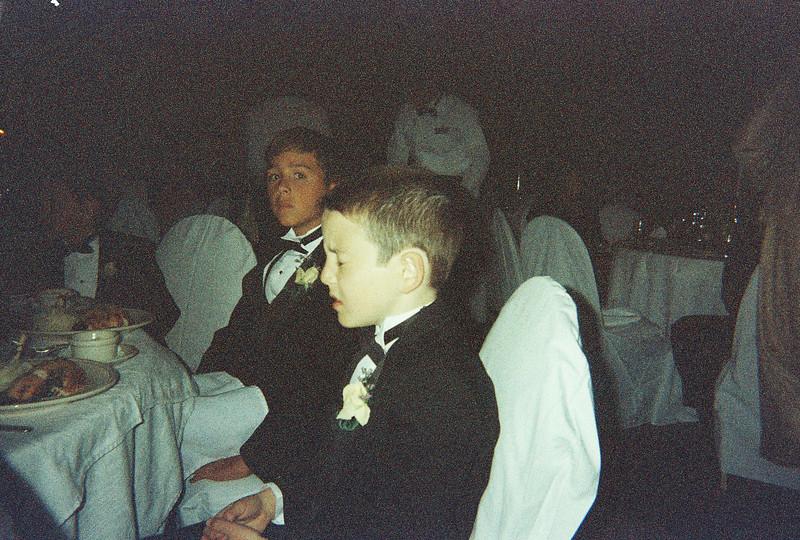 David_and_Sinead's_Wedding_5-22-1999-49