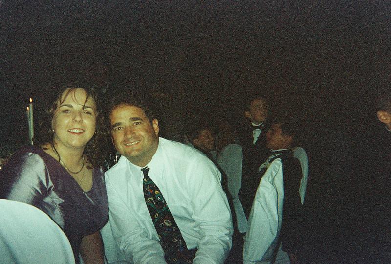 David_and_Sinead's_Wedding_5-22-1999-44