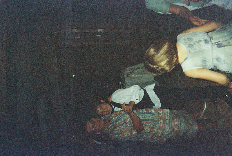 David_and_Sinead's_Wedding_5-22-1999-89