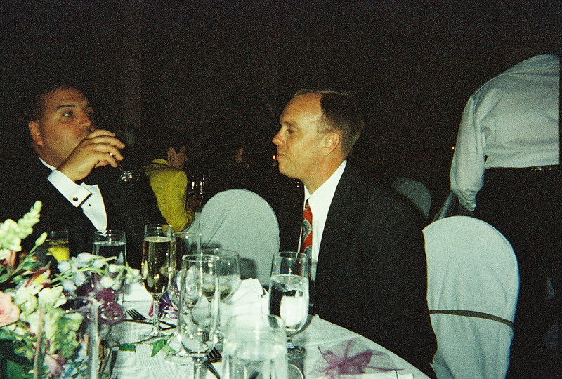 David_and_Sinead's_Wedding_5-22-1999-181