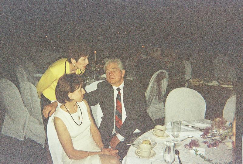 David_and_Sinead's_Wedding_5-22-1999-109