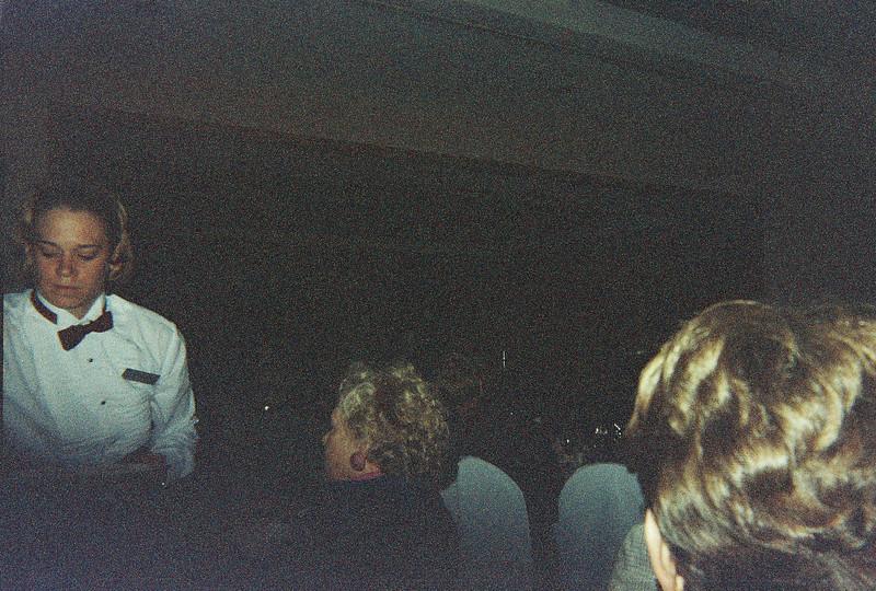 David_and_Sinead's_Wedding_5-22-1999-140