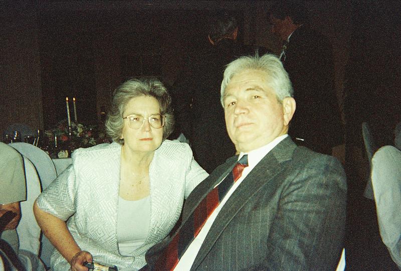 David_and_Sinead's_Wedding_5-22-1999-60