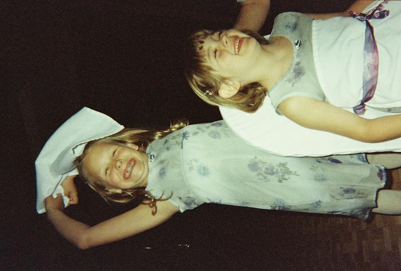 David_and_Sinead's_Wedding_5-22-1999-226