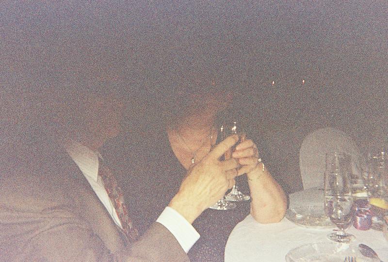 David_and_Sinead's_Wedding_5-22-1999-105