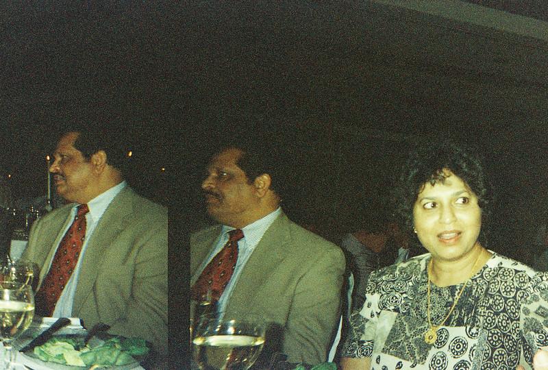 David_and_Sinead's_Wedding_5-22-1999-214