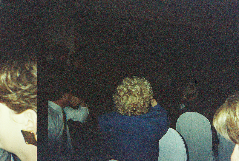 David_and_Sinead's_Wedding_5-22-1999-120