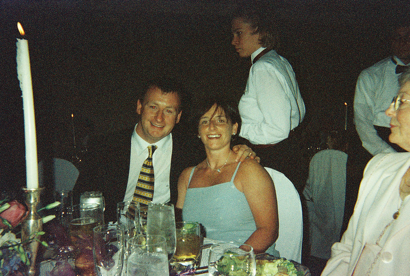 David_and_Sinead's_Wedding_5-22-1999-191