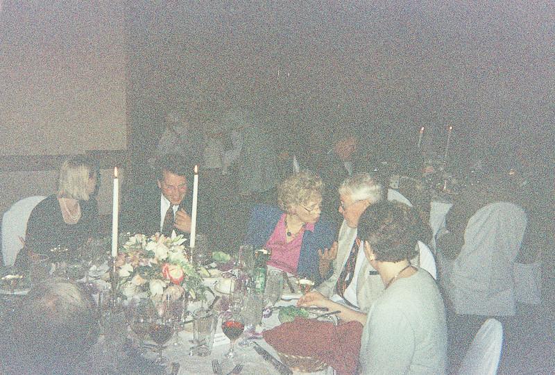 David_and_Sinead's_Wedding_5-22-1999-157