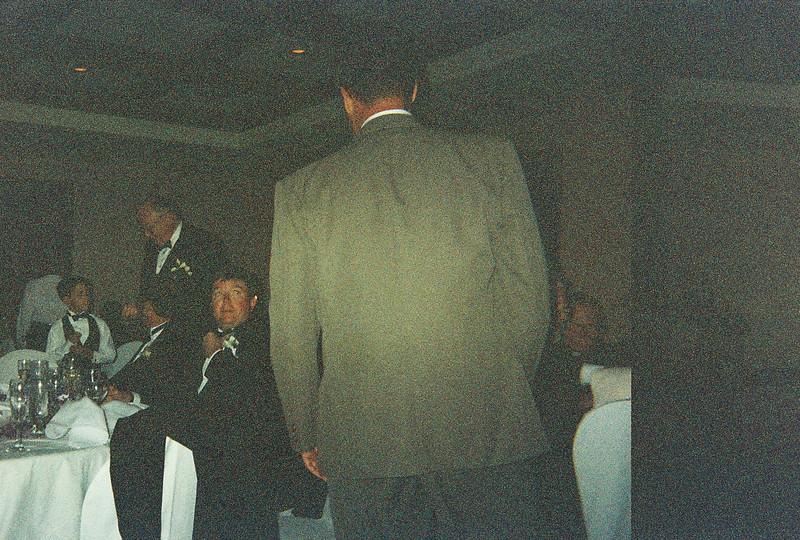 David_and_Sinead's_Wedding_5-22-1999-173