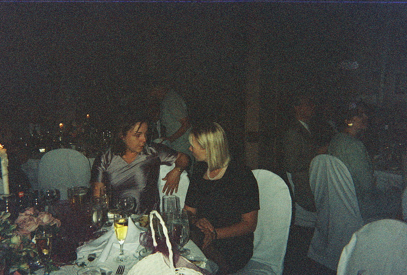 David_and_Sinead's_Wedding_5-22-1999-186