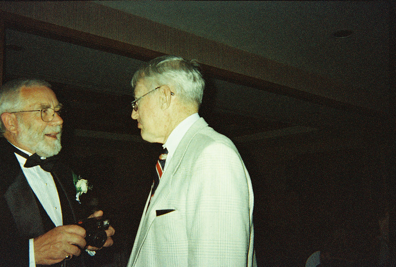 David_and_Sinead's_Wedding_5-22-1999-57