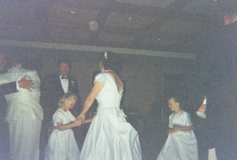 David_and_Sinead's_Wedding_5-22-1999-236