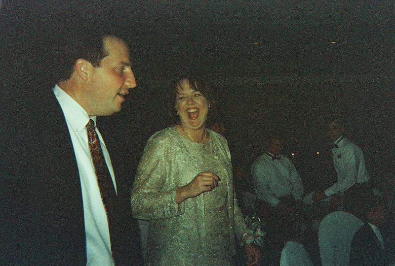 David_and_Sinead's_Wedding_5-22-1999-35