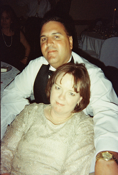 David_and_Sinead's_Wedding_5-22-1999-72