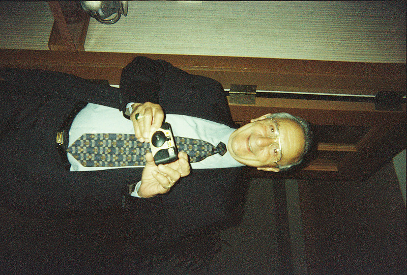 David_and_Sinead's_Wedding_5-22-1999-67