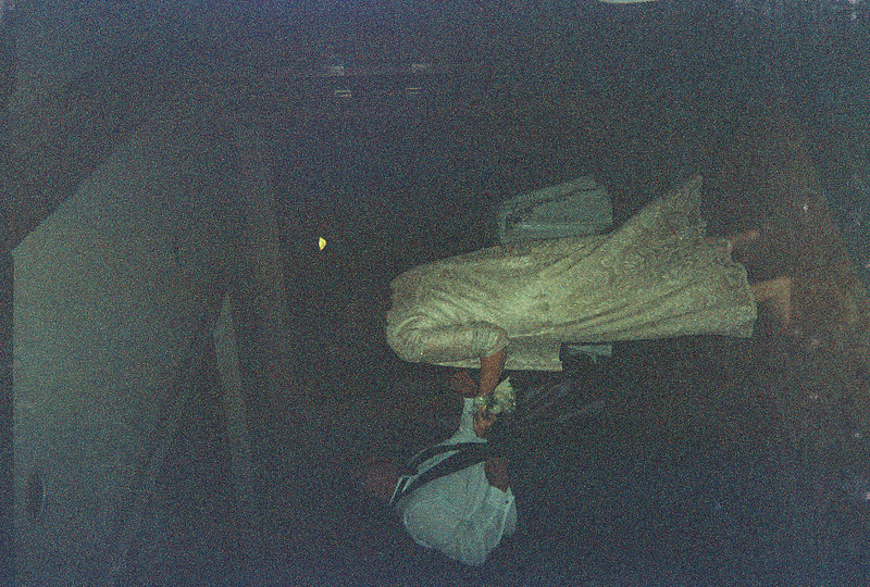 David_and_Sinead's_Wedding_5-22-1999-95