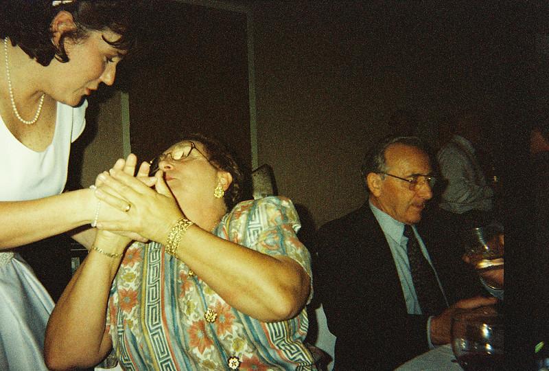 David_and_Sinead's_Wedding_5-22-1999-165