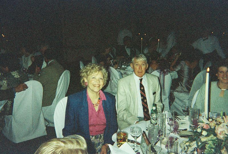 David_and_Sinead's_Wedding_5-22-1999-59