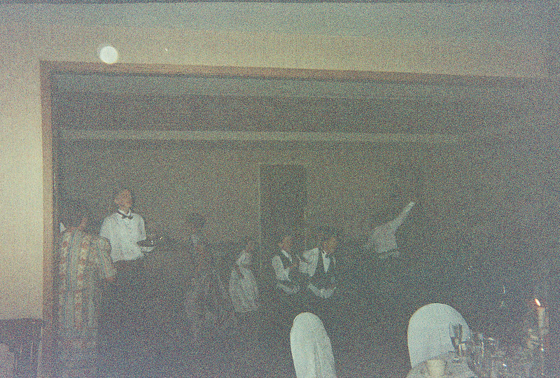 David_and_Sinead's_Wedding_5-22-1999-16