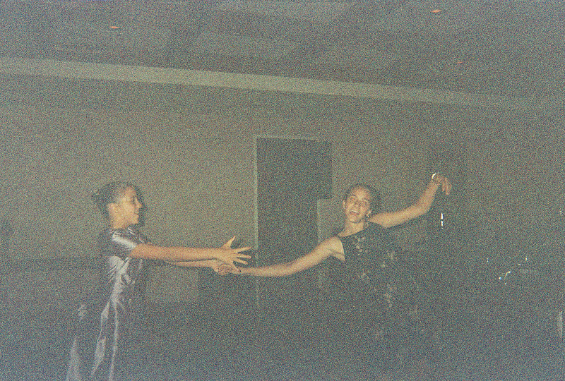 David_and_Sinead's_Wedding_5-22-1999-172