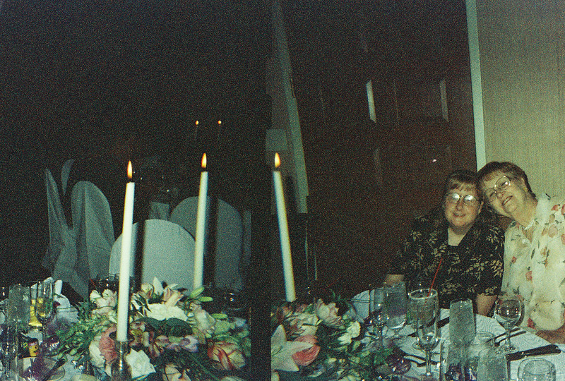 David_and_Sinead's_Wedding_5-22-1999-133