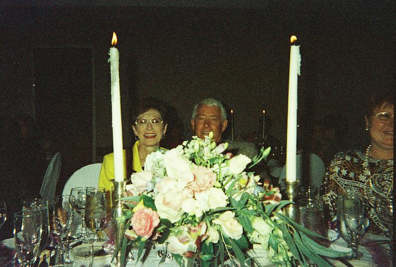 David_and_Sinead's_Wedding_5-22-1999-99