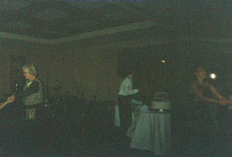 David_and_Sinead's_Wedding_5-22-1999-177