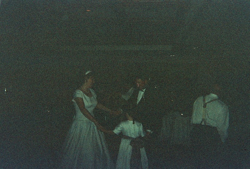 David_and_Sinead's_Wedding_5-22-1999-86