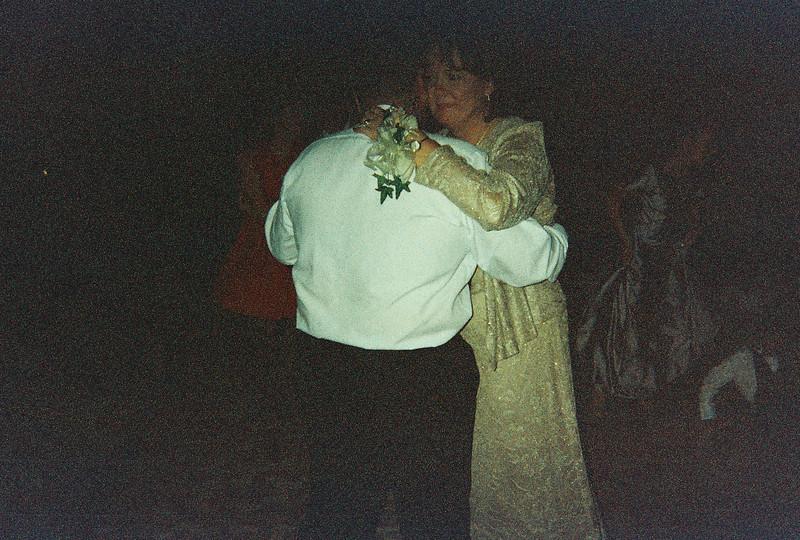 David_and_Sinead's_Wedding_5-22-1999-112