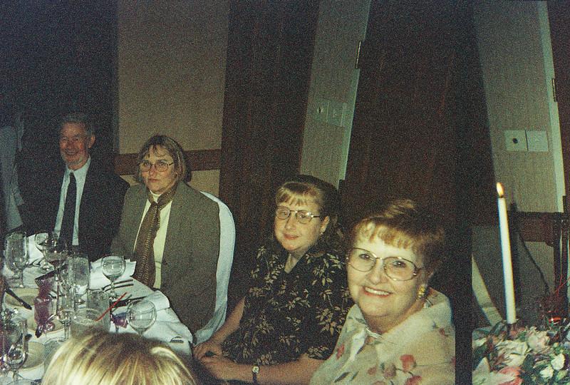 David_and_Sinead's_Wedding_5-22-1999-56