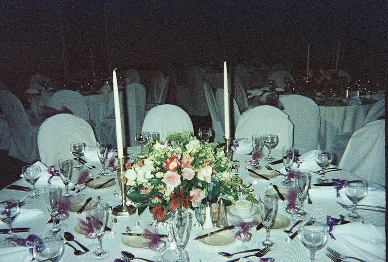 David_and_Sinead's_Wedding_5-22-1999-3