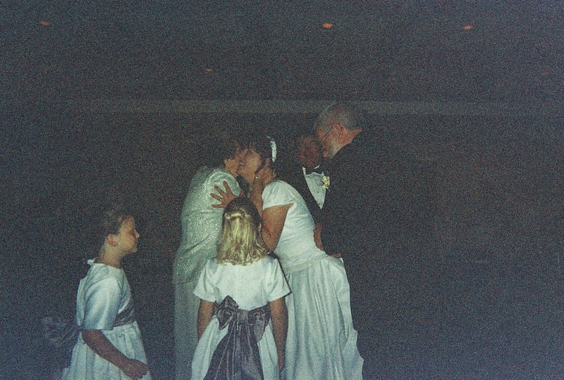David_and_Sinead's_Wedding_5-22-1999-232