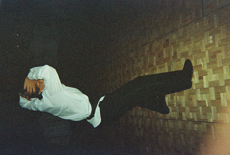 David_and_Sinead's_Wedding_5-22-1999-88