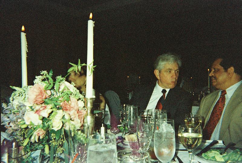 David_and_Sinead's_Wedding_5-22-1999-215