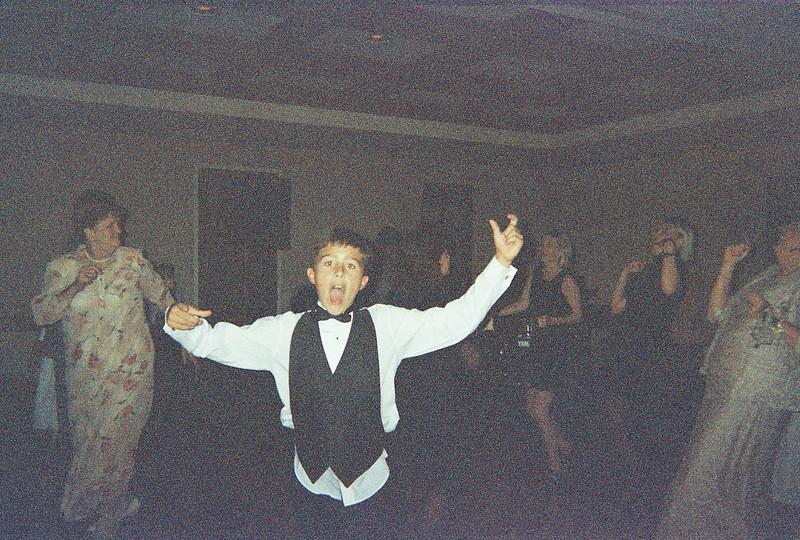 David_and_Sinead's_Wedding_5-22-1999-22