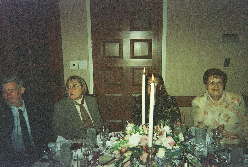 David_and_Sinead's_Wedding_5-22-1999-160