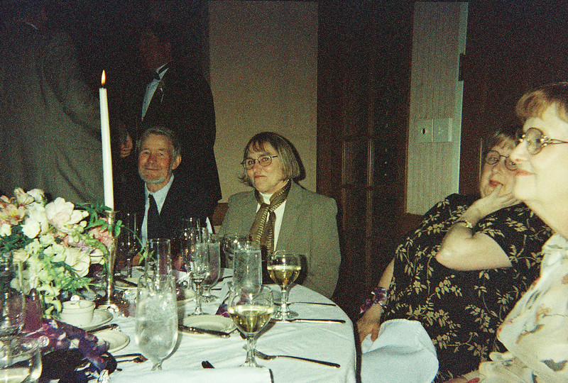 David_and_Sinead's_Wedding_5-22-1999-61