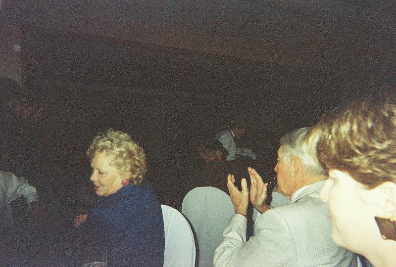 David_and_Sinead's_Wedding_5-22-1999-146