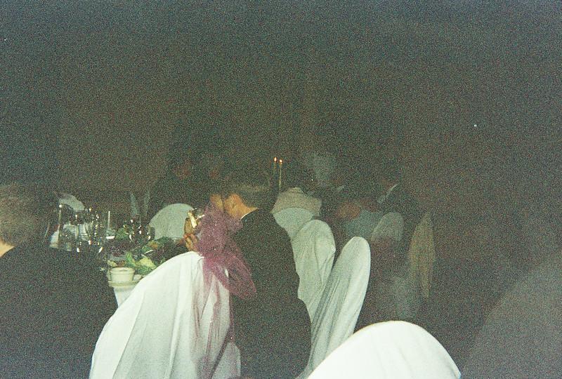 David_and_Sinead's_Wedding_5-22-1999-97