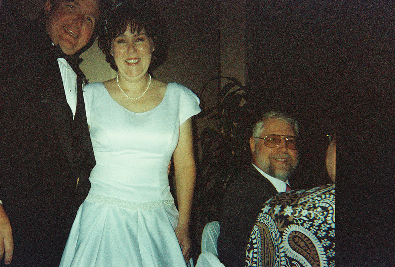 David_and_Sinead's_Wedding_5-22-1999-47
