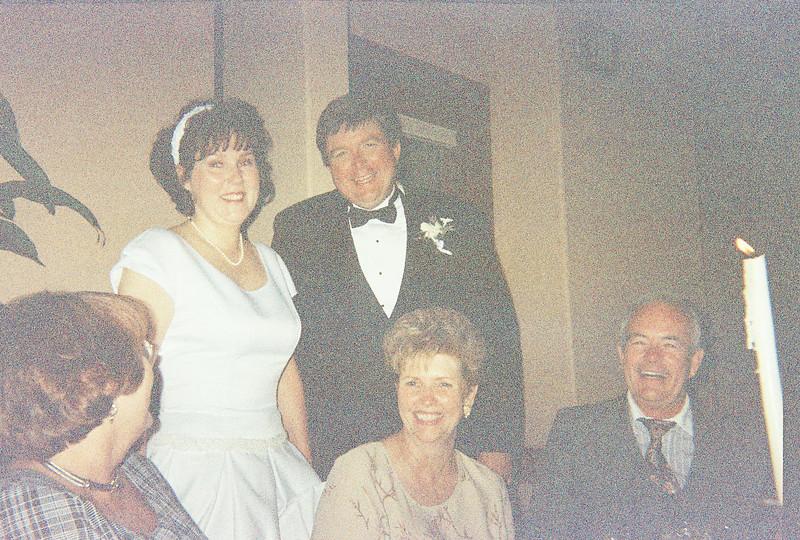 David_and_Sinead's_Wedding_5-22-1999-195