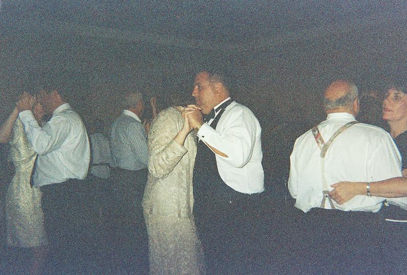David_and_Sinead's_Wedding_5-22-1999-91