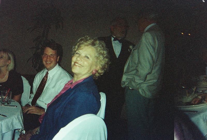 David_and_Sinead's_Wedding_5-22-1999-50