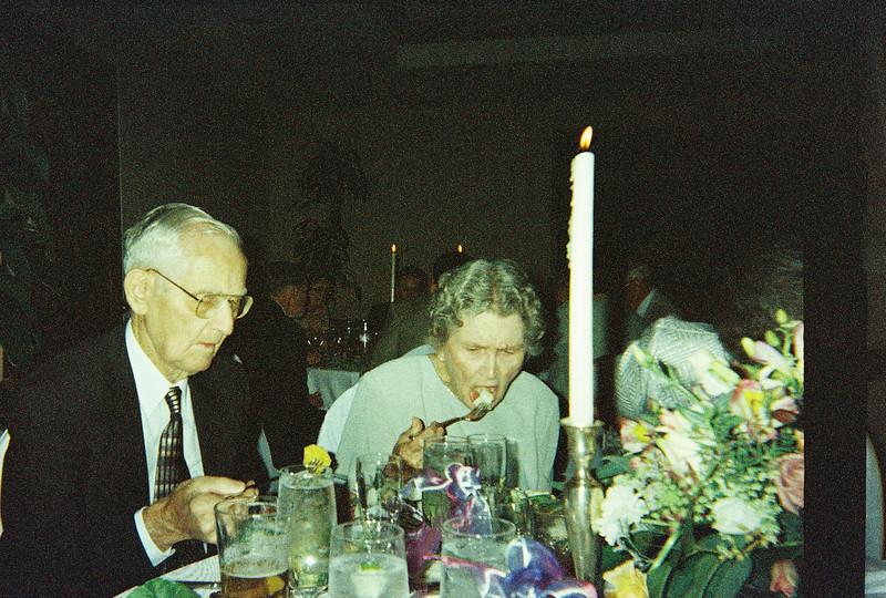 David_and_Sinead's_Wedding_5-22-1999-6
