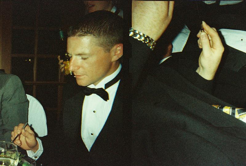 David_and_Sinead's_Wedding_5-22-1999-197