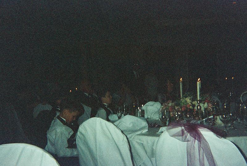 David_and_Sinead's_Wedding_5-22-1999-208
